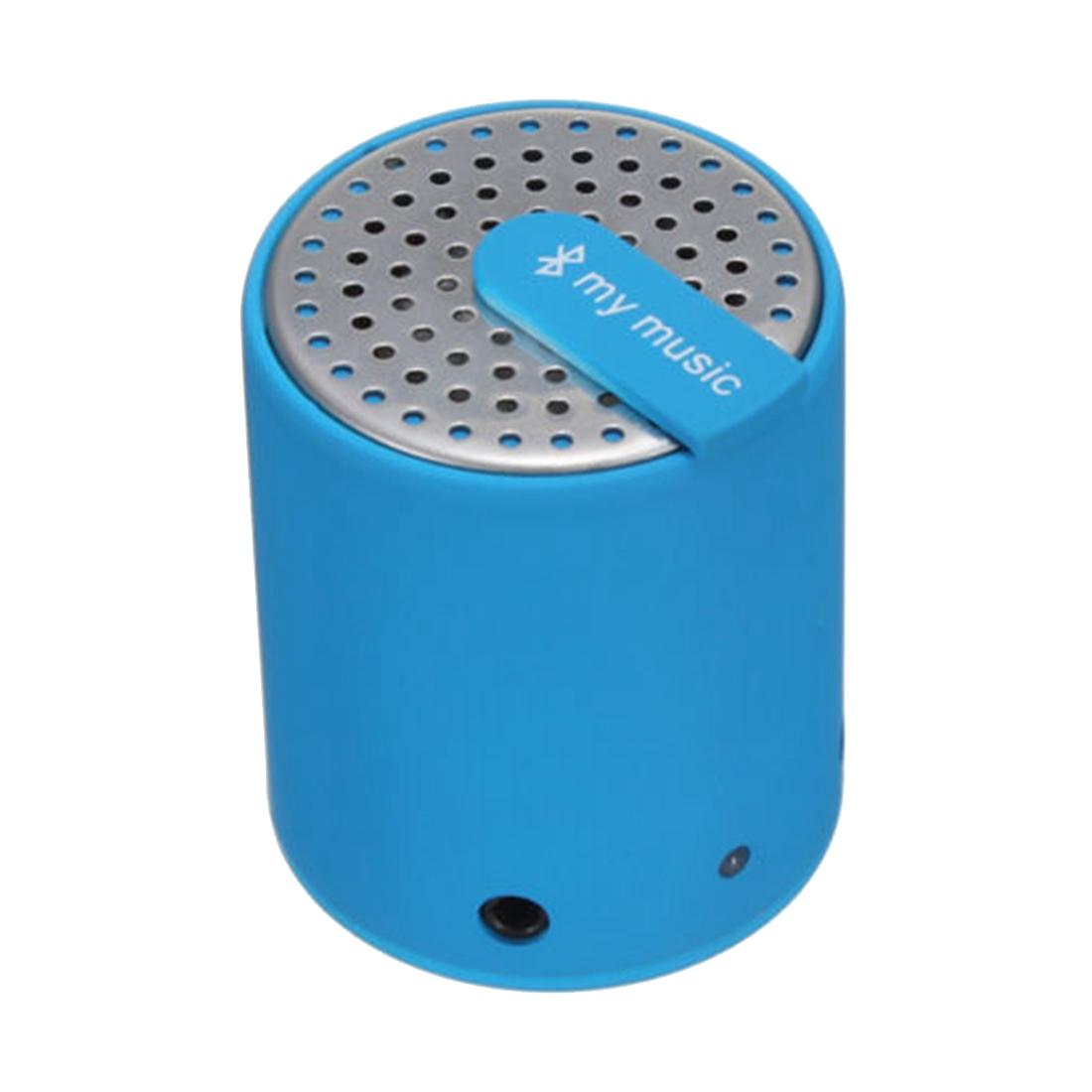 Mini bluetooth Динамик MP3-плеер Music Box Звук станции