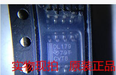 DL179 TLE6289GP 30373 TLE6228GP VND05BSP 04651546