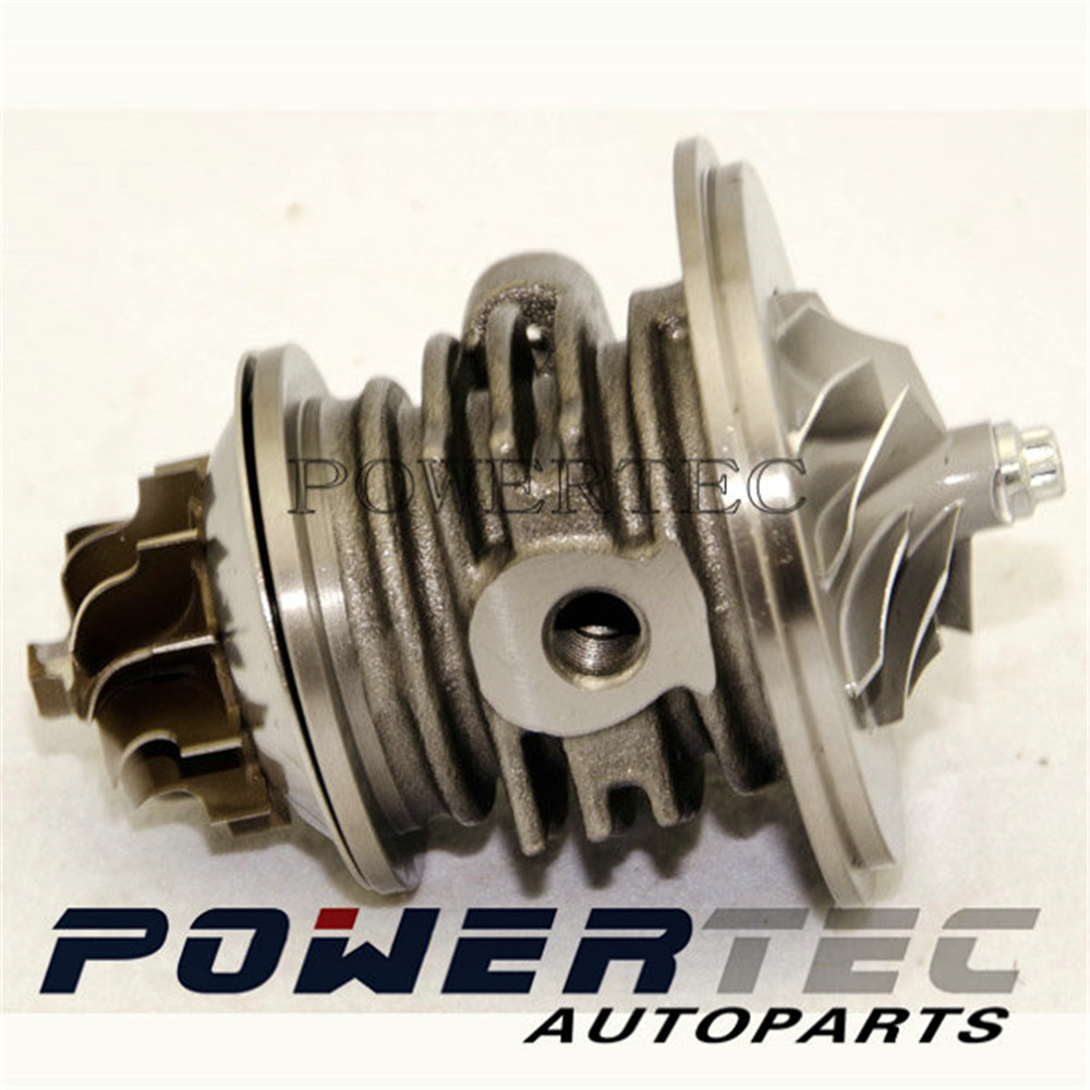 Turbo chra T250-4 452055-0004 452055 turbo core картридж КЗПЧ ERR4802 ERR4893 для Land-Rover Discovery I 2.5 TDI/Range Rover
