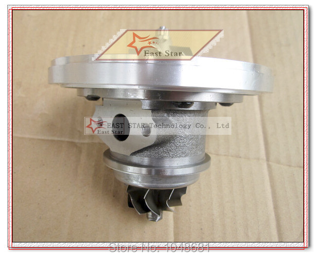 HT12-19B HT12-19D 14411-9S000 Turbo Картридж КЗПЧ 047-282 Для NISSAN FRONTIER D22 Navara Datsun Truck ZD30 ZD30EFI 3.0L EFI