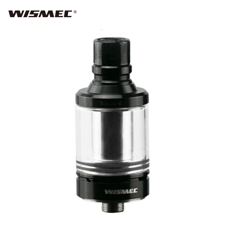 Wismec амор mini kit wismec clearomizer 2 мл ejuice емкость для wismec reuleaux rx75 mod танк wismec rdta rda распылителя